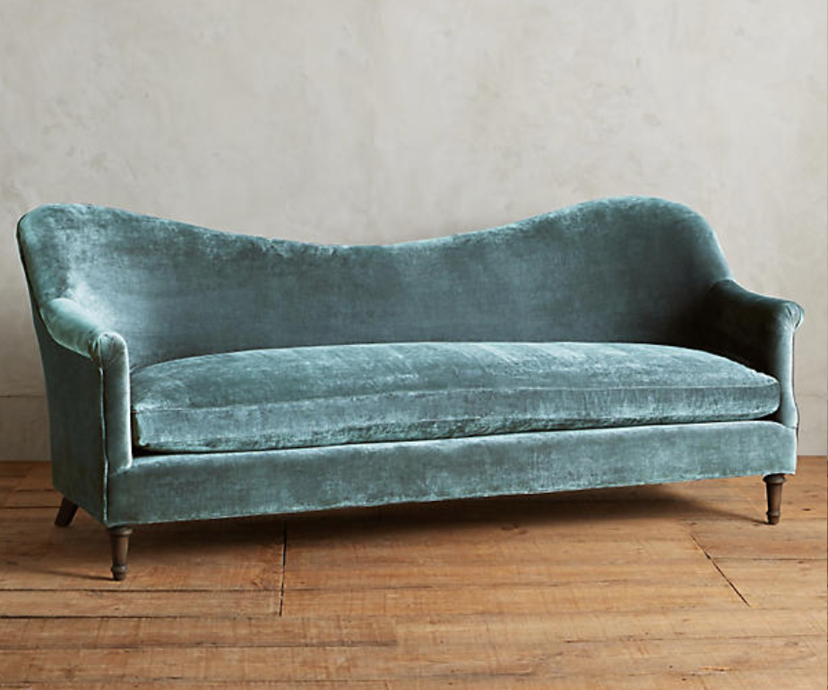 20 Teal Sofa Ideas That Will Make Your Living Room POP.